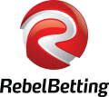 RebelBetting calculator