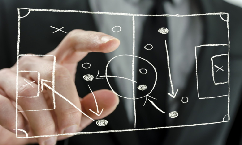 1140x686-football-strategy-plan-l
