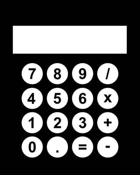 sports arbitrage calculator